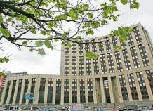 Российским компаниям все сложней рефинансировать долги
