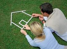 Как избежать ошибок при приобретении квартиры на ипотечные средства
