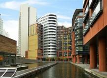 Эксперты уверены в росте цен на недвижимость в Лондоне