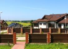 Стоит ли вкладывать деньги в загородную недвижимость