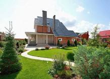В чем заключаются преимущества и недостатки загородной недвижимости