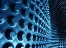 Описание и характеристики гидроизоляционных строительных материалов