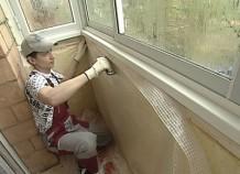 Как можно провести шумоизоляцию квартиры своими руками