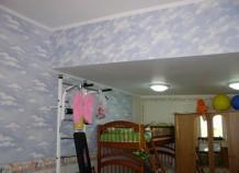 Использование гипсокартона в ремонте квартир