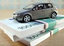 Оформление кредита на покупку автомобиля без процентов