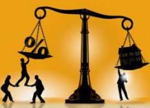 Что делать, если банк забирает жилье за долги