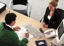Полезные советы, которые помогут снизить выплаты по кредиту