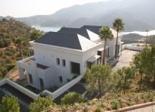 Особенности приобретения загородной недвижимости под ипотечный кредит