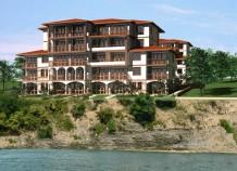 Недвижимость Болгарии, рост популярности среди наших соотечественников