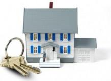 Покупка и продажа недвижимости посредством агентства