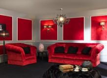 Студия мебели – элитная мебель под ваш заказ