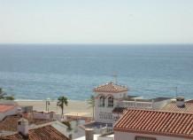 Купить квартиру в Испании – сделать шаг в счастливое будущее