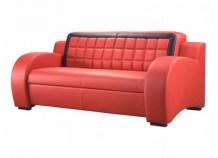 Каким должен быть офисный диван