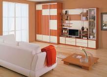 Какая мебель должна быть в гостиной