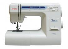 Швейная машина – отличный подарок для любой мастерицы.
