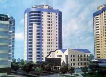 Новая квартира в Минске – через риэлтора или напрямую
