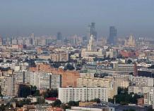 Могут ли иностранцы купить недвижимость в России