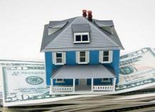 У кого купить квартиру – у риэлтора или застройщика