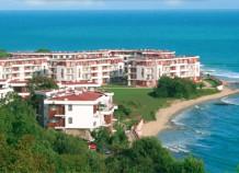 Преимущества приобретения недвижимости в Болгарии