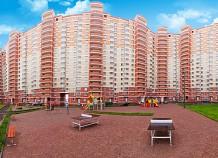 Квартиры в Щелково – заманчивое предложение