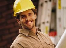 Строительство, полезные советы