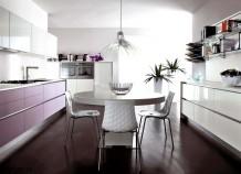 Стол для кухни: делаем правильный выбор