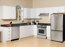 Советы по оборудованию кухонь