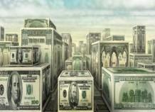 Выбор недвижимости для инвестиций
