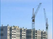 Выгодная покупка квартиры — инвестирование средств в проекты на начальной стадии их реализации