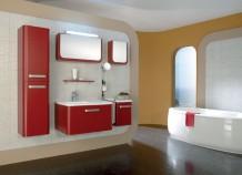 Изысканный набор для ванной комнаты