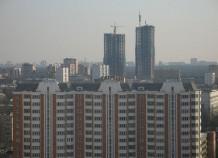 Покупка квартиры в Череповце: как сделать правильный выбор?
