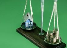 Ипотека – наилучший способ покупки жилья