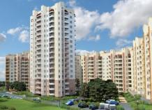 Преимущества покупки квартир в новостройках