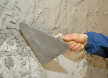 Грамотная отделка стен – залог удачного ремонта