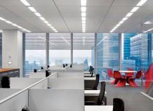 Как молодому бизнесмену арендовать офис?