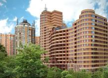 Квартира рядом с метро — выгодная покупка