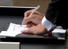 Как проводится регистрация договора купли-продажи квартиры?