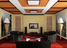 Продажа квартир в Тюмени: как найти хороший вариант?