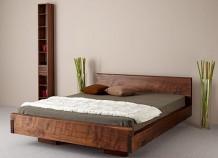 Кровати недорого – это вполне реально