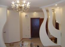 Как сделать гипсокартоновую стену?