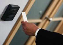 Правильно выбираем систему контроля доступа