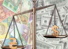Виды валютных операций