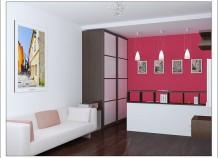 Перепланировка – реальный шанс сделать жилье удобнее
