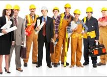 Особенности проведения аттестации рабочих мест