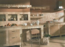 Керамическая плитка – важная деталь интерьера