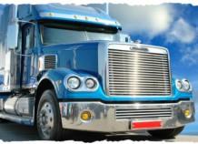 Значение грузовых перевозок для современной экономики