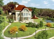 Выбираем участок под строительство дома