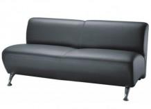 Офисный диван – дешево и сердито