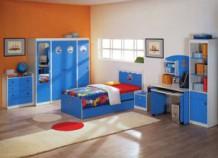 Какую мебель купить для детей?
