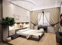 Ремонт квартир в Самаре